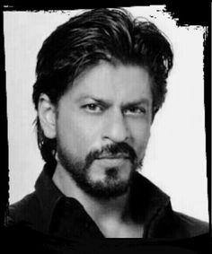 Shahrukh khan - kign