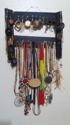 Porta biju de caixote