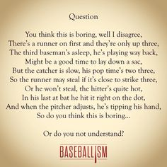If you understand, wear the Flag Man. #AmericasBrand