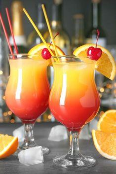 5 hűsítő alkoholmentes koktél – Oldal 2 – Életforma Fruity Alcohol Drinks, Fruity Cocktails, Drinks Alcohol Recipes, Cocktail Drinks, Cocktail Movie, Cocktail Sauce, Cocktail Attire, Cocktail Recipes, Cocktail Shaker