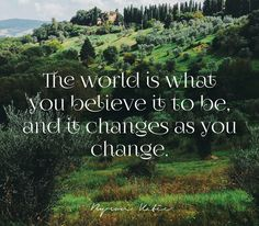 Byron Katie Quotes | Byron Katie Byronkatie On Pinterest