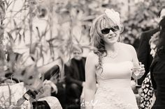 Sarah Bel Photography is a creative team from Vienna specialised in happy vintage photography at various events who also creates scripted videos. Armin, Vintage Photography, In This Moment, Weddings, Wedding, Vintage Photos, Marriage