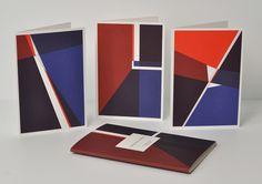 """Card set """"Marseille"""" – Haferkorn & Sauerbrey"""