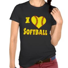 =>Sale on          I love Softball 2 T-shirt           I love Softball 2 T-shirt in each seller & make purchase online for cheap. Choose the best price and best promotion as you thing Secure Checkout you can trust Buy bestShopping          I love Softball 2 T-shirt please follow the link to...Cleck Hot Deals >>> http://www.zazzle.com/i_love_softball_2_t_shirt-235258323916061479?rf=238627982471231924&zbar=1&tc=terrest