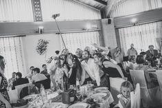 Fotografo Matrimonio Stile Reportage Ancona