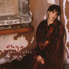 The Celts, // Enya //Starting from as low as $6.98