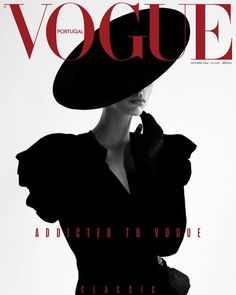 fashion photography editorial vogue Jessie Bloemendaal Models Ladylike Fashions for Vogue Portugal - Jessie Bloemendaal Vogue Portugal 2019 Cover Fashion Editorial Source by juliaawinkler - Vogue Vintage, Vintage Vogue Covers, Vogue Editorial, Editorial Fashion, Madonna Vogue, Vogue Korea, Vogue Paris, Vogue Tumblr, Vogue Wallpaper
