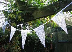 Google Image Result for http://missbdesigns.files.wordpress.com/2010/03/lace-bunting.jpg