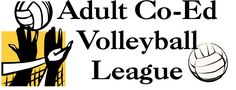 Our Adult Co-Ed Volleyball League is open for registration! Games are Friday nights at 6pm at Frontier Fieldhouse November 17-January 26. Teams play three games per match each week for ten weeks plus playoffs. Team registration is $300 and is due by Wednesday, November 15.