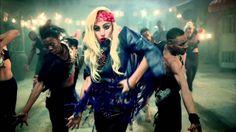 Lady Judas (Lady Gaga vs Judas Priest Mashup by Wax Audio) Judas Lady Gaga, Judas Priest, Concert, Music, Wax, Random, Style, Musica, Swag