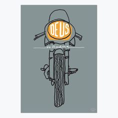 deus posters - Google Search