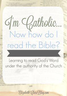 Epic - A Journey Through Church History | The Catholic ...