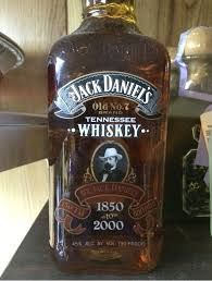 Image result for jack daniels rare collectables