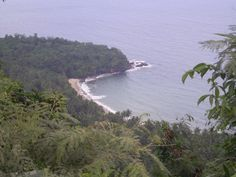 Puerto Galera Philippines  Love this Place