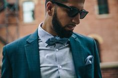Find drop-shipping companies for apparel & learn to market to your niche with our guide to starting your own ecommerce or retail clothing company for men. Polarized Sunglasses, Sunglasses Women, Mens Fashion Online, Man Images, Weekends Away, Clothing Company, Men's Collection, Business Fashion, Mens Suits