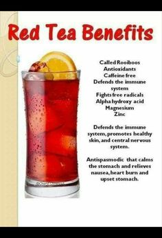 Have you heard of? it its a  true life saver! mlm.schoeman@gmail.com send me a email for more assistance Weight Loss Detox, Weight Loss Smoothies, Lose Weight, Detox Tea Diet, Detox Drinks, Diet Tea, Detox Foods, Healthy Drinks, Eat Healthy