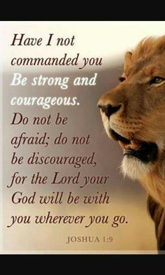 TRUST in His power and presence in your life today.....SHARE! #god #jesus #faith #christian