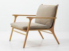 Кресло Коллекция Ren by STELLAR WORKS | дизайн Space