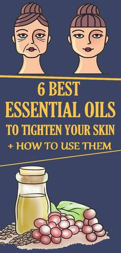 essential oils to tighten skin Foods For Brain Health, Health And Nutrition, Health Tips, Health Fitness, Honey Benefits, Turmeric Health Benefits, Honey And Lemon Drink, Healthy Life, Healthy Living
