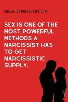 Teenage dating emotioneel misbruik