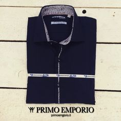 Shirt of the day!  What are you wearing today?  #ss15 #primoemporio #fashion #mood #ootd #style #man #moda #amazing #fashionblogger #blogger #centergross #malestyle #menswear #men   -Shop on line:  eshop.primoemporio.it