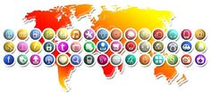 Customer Service Officer, Social Media/Consumer Correspondence: M1 Limited Location : Jurong S00 SG Job ID: CS-CSO-CR-5… #SocialMediaJobs