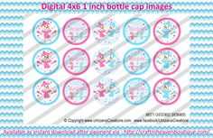 """1"""" Bottle Caps merry christmas snowmen bottle caps Christmas bottle cap images #Christmas #xmas #bottlecap #BCI #shrinkydinkimages #bowcenters #hairbows #bowmaking #ironon #printables #printyourself #digitaltransfer #doityourself #transfer #ribbongraphics #ribbon #shirtprint #tshirt #digitalart #diy #digital #graphicdesign please purchase via link  http://craftinheavenboutique.com/index.php?main_page=index&cPath=323_533_42_56"""