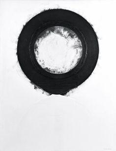 Takesada Matsutani | Cercle 20-5, 2005