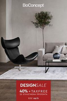 Diy Bedroom Decor, Diy Home Decor, Pallet Furniture, Interior Design Living Room, Home Goods, Kitchen Design, Sweet Home, House Design, House Styles