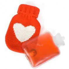 MINI HOTTIE HAND WARMER #7th wedding anniversary gift ideas http://www.giftgenies.com/presents/mini-hottie-hand-warmer