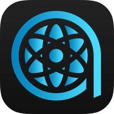 Hot on #ProductHunt: Atom.