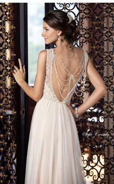Coming soon to Dori Anne Veils Bridal Salon