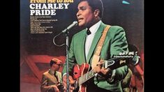 Charley Pride Family Small Trustee Of The Catholic