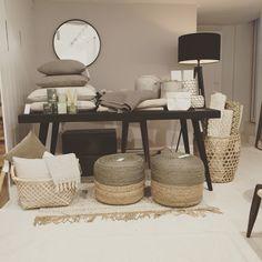 Entryway Tables, Store, Furniture, Home Decor, Tent, Shop Local, Interior Design, Home Interior Design, Shop