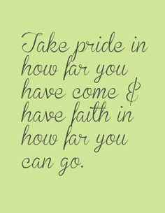 Find some motivation in our new graduation quotes…. Life Quotes Love, Great Quotes, Quotes To Live By, Me Quotes, Faith Quotes, Freedom Quotes, Inspiring Quotes, Quote Life, Proud Of You Quotes