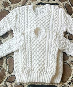 COSY PLACE ● Stricken ● | VKontakte Baby Cardigan Knitting Pattern Free, Knitting Patterns Boys, Baby Sweater Patterns, Knitted Baby Cardigan, Toddler Sweater, Baby Hats Knitting, Knitting Designs, Knitting Children Sweater, Baby Pullover Muster