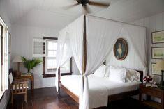 India Hicks Caribbean Chic   Ellegant Home Design