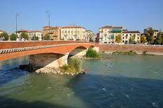 Ponte Navi