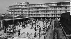 Marketing Tips: Η ιστορία των ξενοδοχείων Marriott