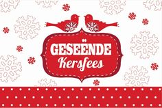 voorspoedige nuwe jaar afrikaans - Google Search Christmas Things, Christmas Wishes, Merry Christmas, Afrikaanse Quotes, Xmas Decorations, South Africa, Cute Pictures, Gift Wrapping, Printables