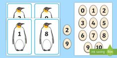 Use this illustrated Number Bonds to 10 on Robots worksheets / worksheet with your Maths class to teach them how to use number bonds and simple addition. What Are Number Bonds, Robot Picture, Ks1 Maths, Robot Illustration, Number Recognition, Confidence Building, Lost & Found, Worksheets, Numbers