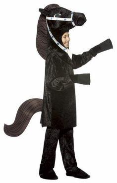 horse diy costume - Google Search | Horses | Pinterest | Diy costumes Nativity costumes and Searching  sc 1 st  Pinterest & horse diy costume - Google Search | Horses | Pinterest | Diy ...