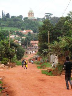 Visiter Kampala : Tourisme à Kampala, Ouganda - TripAdvisor
