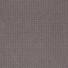 Carpet My Choice Pattern - - Sepia - Flooring by Shaw Shaw Carpet, Carpet Styles, Carpet Colors, Carpet Flooring, Textures Patterns, Inspired, Design, Home Decor, Decoration Home