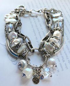 bracelet rainbow moonstone bracelet moonstone bracelet