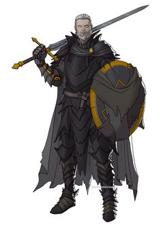 Character Creation, Fantasy Character Design, Character Drawing, Character Concept, Character Inspiration, Dungeons And Dragons Characters, Dnd Characters, Fantasy Characters, Fantasy Portraits