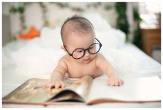 These newborns are irresistible Here are 46 cute baby pictures to inspire your own prints Cute Baby Boy Photos, Funny Baby Pictures, Newborn Baby Photos, Cute Babies Pics, Cute Baby Couple, Cute Funny Babies, Adorable Pictures, High Pictures, Cute Babies Photography