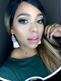Makeup, Make Up, Bronzer Makeup