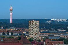 Стокгольм с высоты. Seattle Skyline, Stockholm, Travel, Voyage, Viajes, Traveling, Trips, Tourism