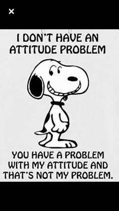Best Funny Christmas Sayings Humor People 23 Ideas Sarcastic Quotes, Quotable Quotes, Wisdom Quotes, Funny Quotes, Funny Memes, Peanuts Quotes, Snoopy Quotes, Christmas Quotes, Christmas Humor